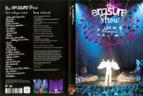 dvd erasure